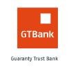 Logo GT BANK