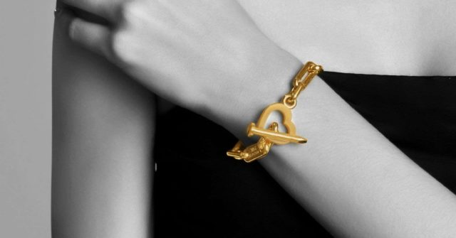 heart-and-nail-bracelet