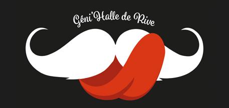 lot_Geni_halle_de_rive