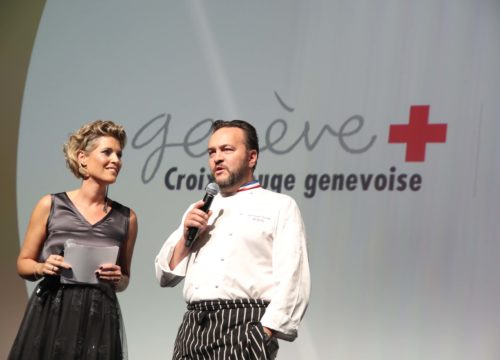 redcross_ball_geneva_2018_25