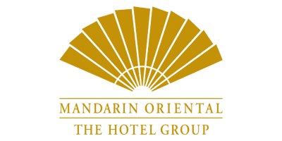 2019_swiss_redcross_ball_geneva_event_sponsor_mandarin_oriental_web