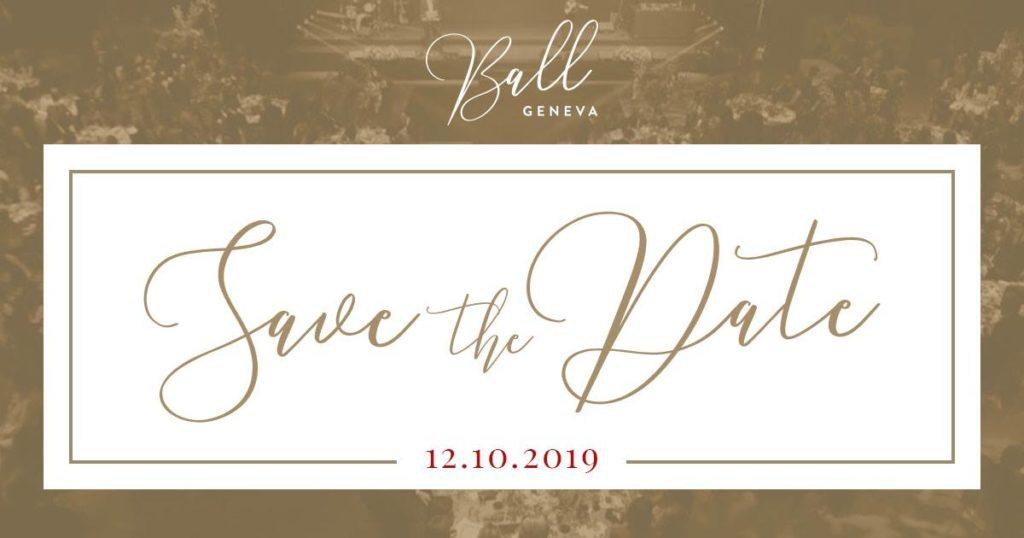 2019_swiss_redcross_ball_geneva_news_save_the_date