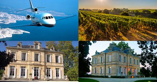 03_Priceless_Château-Bordeaux-Dassault