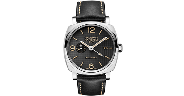 05_11400_Panerai watch