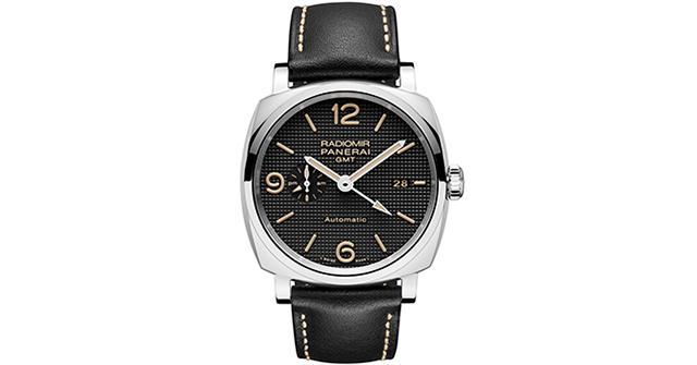 05_11400_Panerai watch