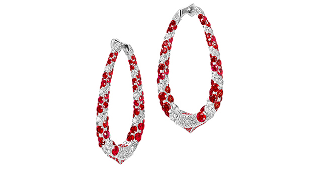 07_48000_Boghossian earrings
