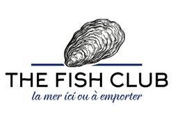 lot_011_2000_The_fish_club
