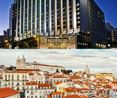 18_5700_VIP-stay-in-Lisbon