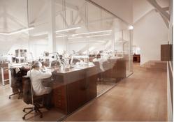 lot 022_1000_visit_jaegerlecoultre_manufacture
