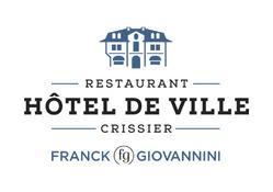lot 023_890_hotel_de_ville_crissier