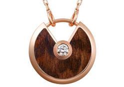 lot_005_3300_cartier_amulette_necklace