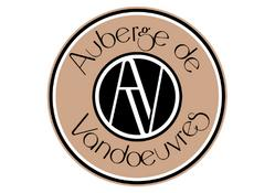 Lot_56_200_auberge_vandoeuvres