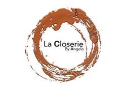 Lot_070_150_la_closerie