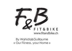 lots_128_130_90_fitbike