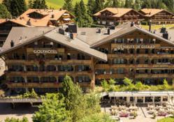 lot_009_2300_golfhotel_les_hauts_de_gstaad
