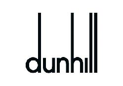 lot_023_1150_dunhill