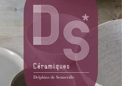 lot_044_500_delphine_deschodt _de _senneville
