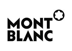 lot_047_463_montblanc