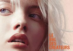 lot_053_330_le_bal_des_createurs