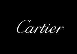 lot_055_306_cartier
