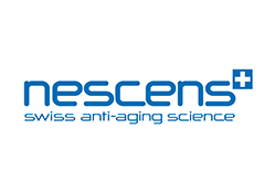 Nescens_logo_FINAL_JUIN_2010