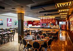 lot_90_90_luigia_restaurant