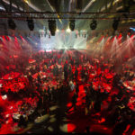 swiss_red_cross_ball_geneva_event
