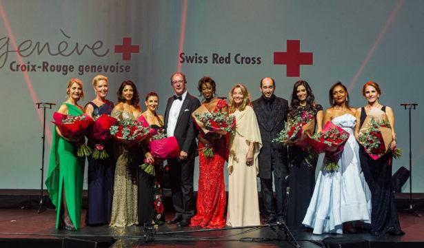 swiss_red_cross_ball_geneva_event