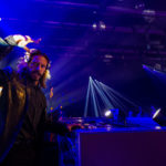 swiss_red_cross_ball_geneva_event_bob_sinclar