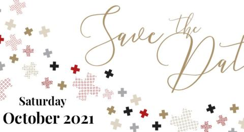 210406_Save the date