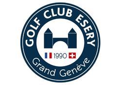 lot_golf_club_esery_100