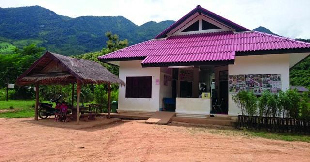 Laos_MNCH THapo HC (11).JPG