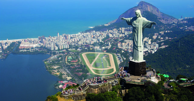 RJ - DESTINO - RIO DE JANEIRO - OVERVIEW1
