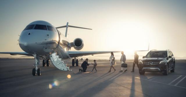 private-jet-travel-safety-standards-only-netjets-2018_cropped