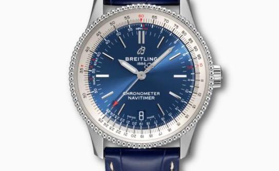 Breitling Uhr Damen Modell