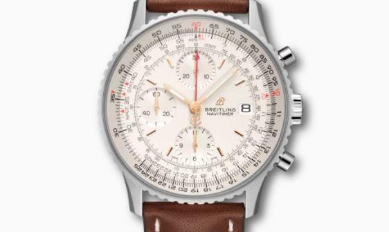 Breitling Uhr Herren Modell